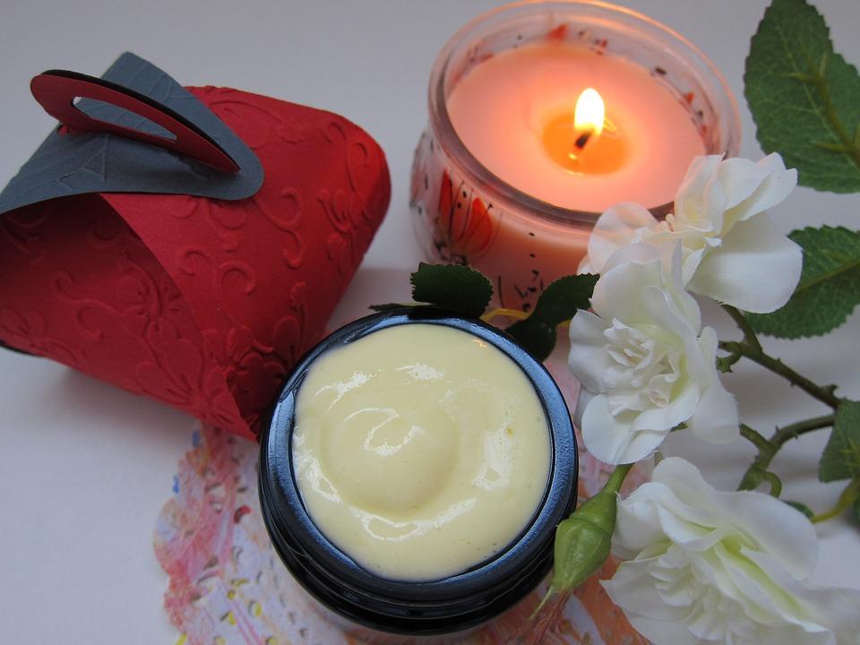 Come scegliere la crema perfetta immagine