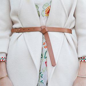 Outfit perfetti a primavera immagine