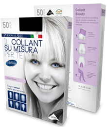 collant-personalsize-beauty-50den-pack-01.png