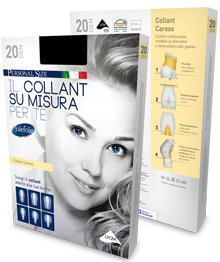 collant-personalsize-caress-20den-pack-01.png