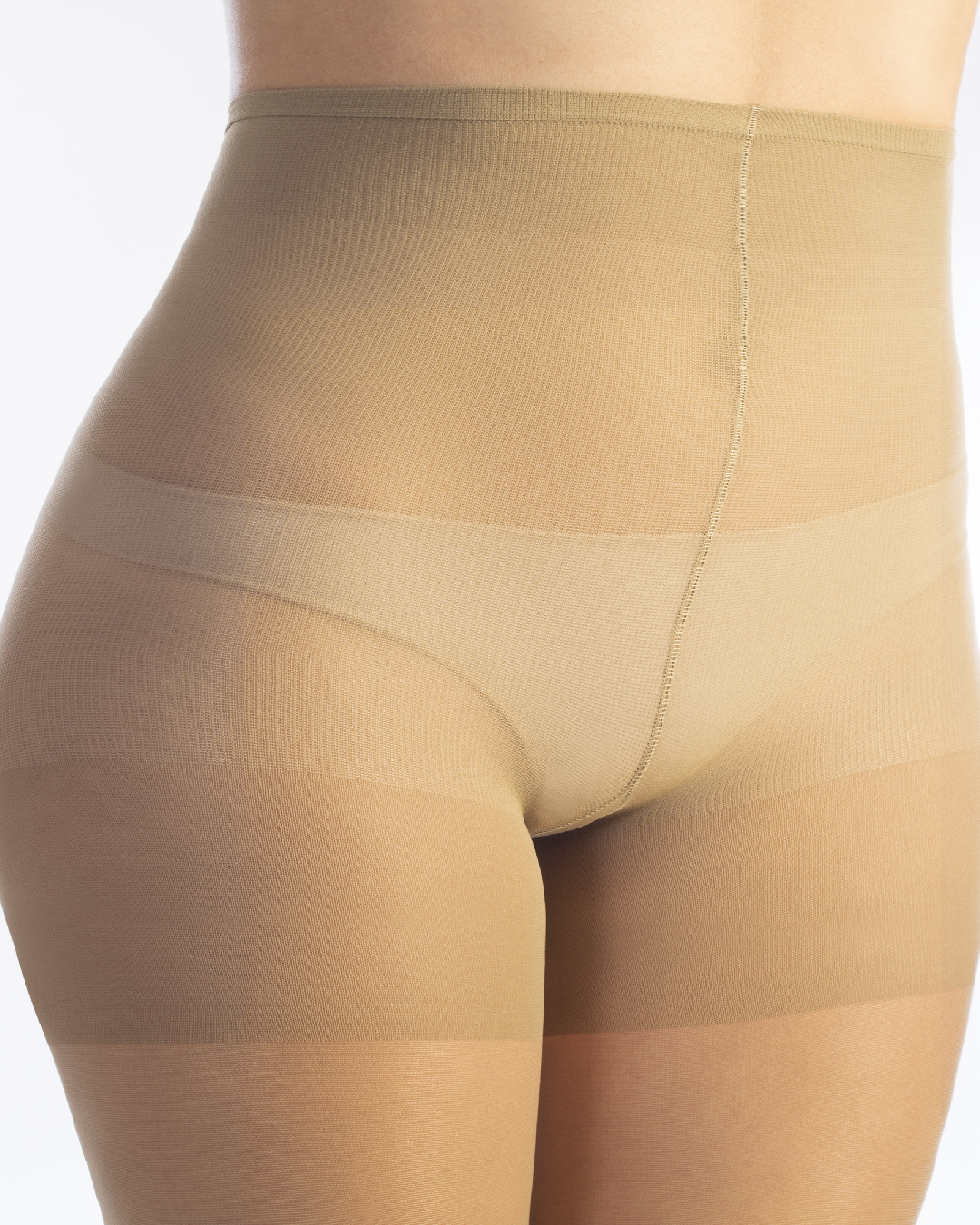 personalsize-collant-caress_20-prd-09.jpg