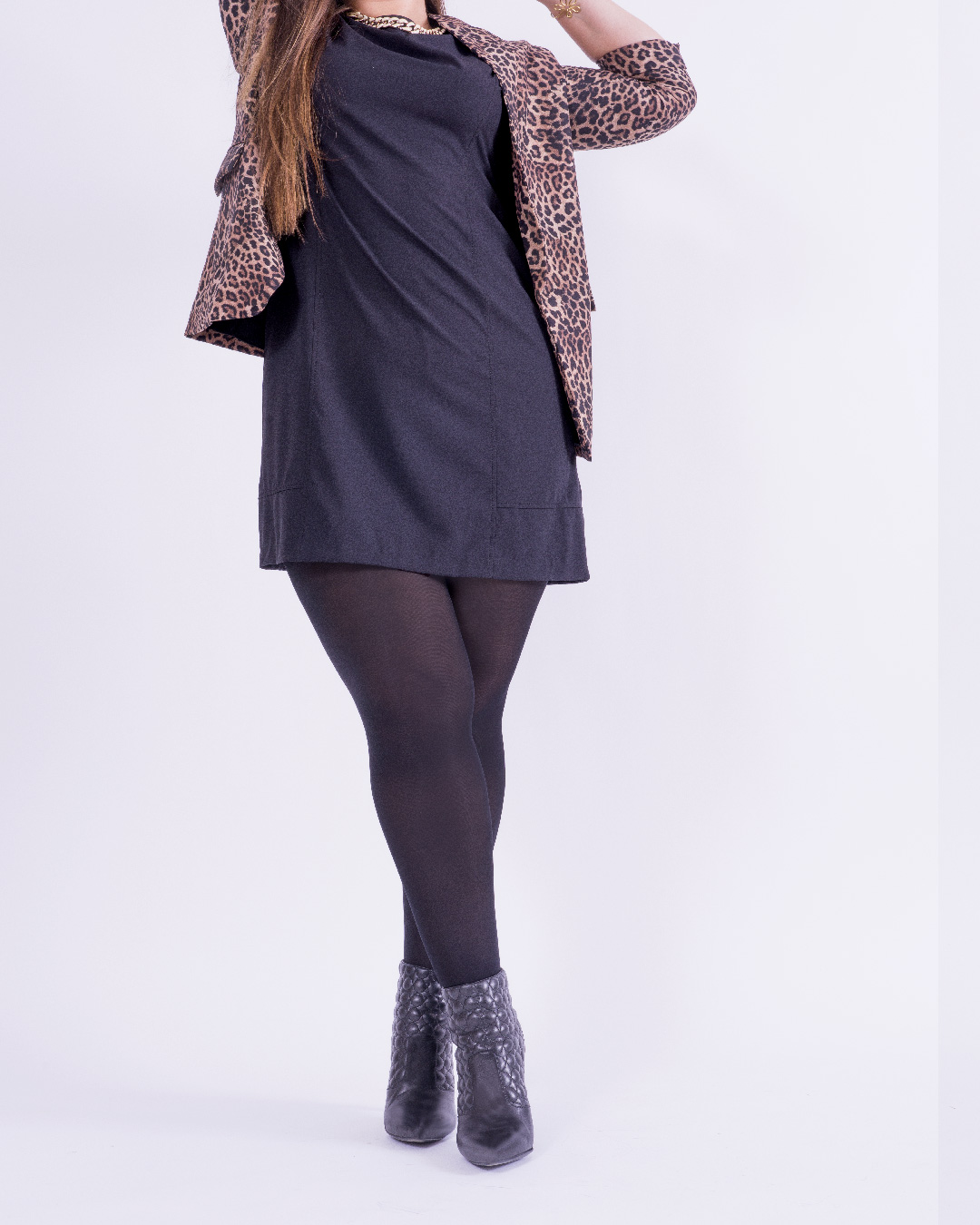 personalsize-exclusive-collant-exclusive_50-prd_001.jpg
