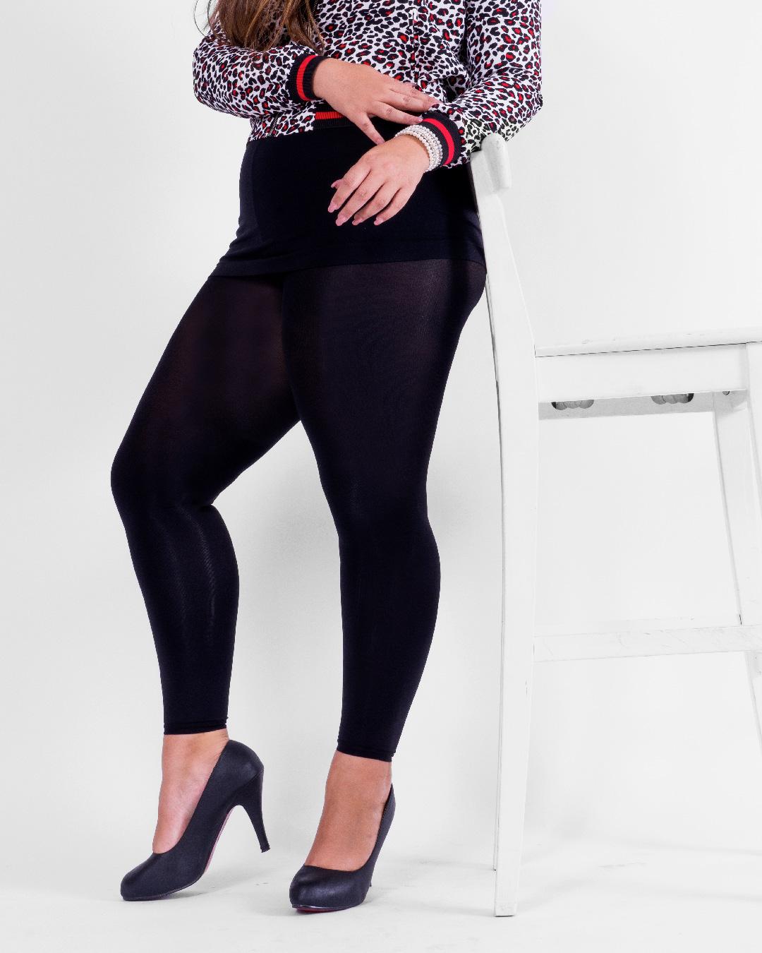 personalsize-exclusive-leggings-exclusive-prd_001.jpg