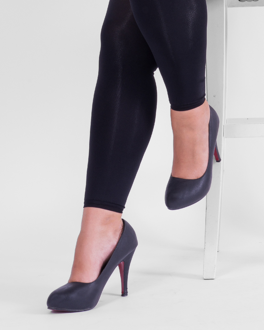 personalsize-exclusive-leggings-exclusive-prd_002.jpg