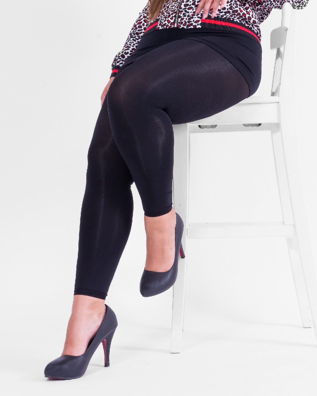 personalsize-exclusive-leggings-exclusive-prd_003.jpg