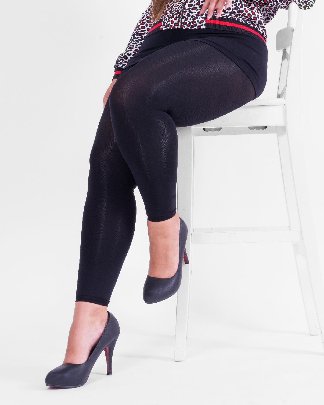 personalsize-exclusive-leggings-exclusive-prd_003.jpg