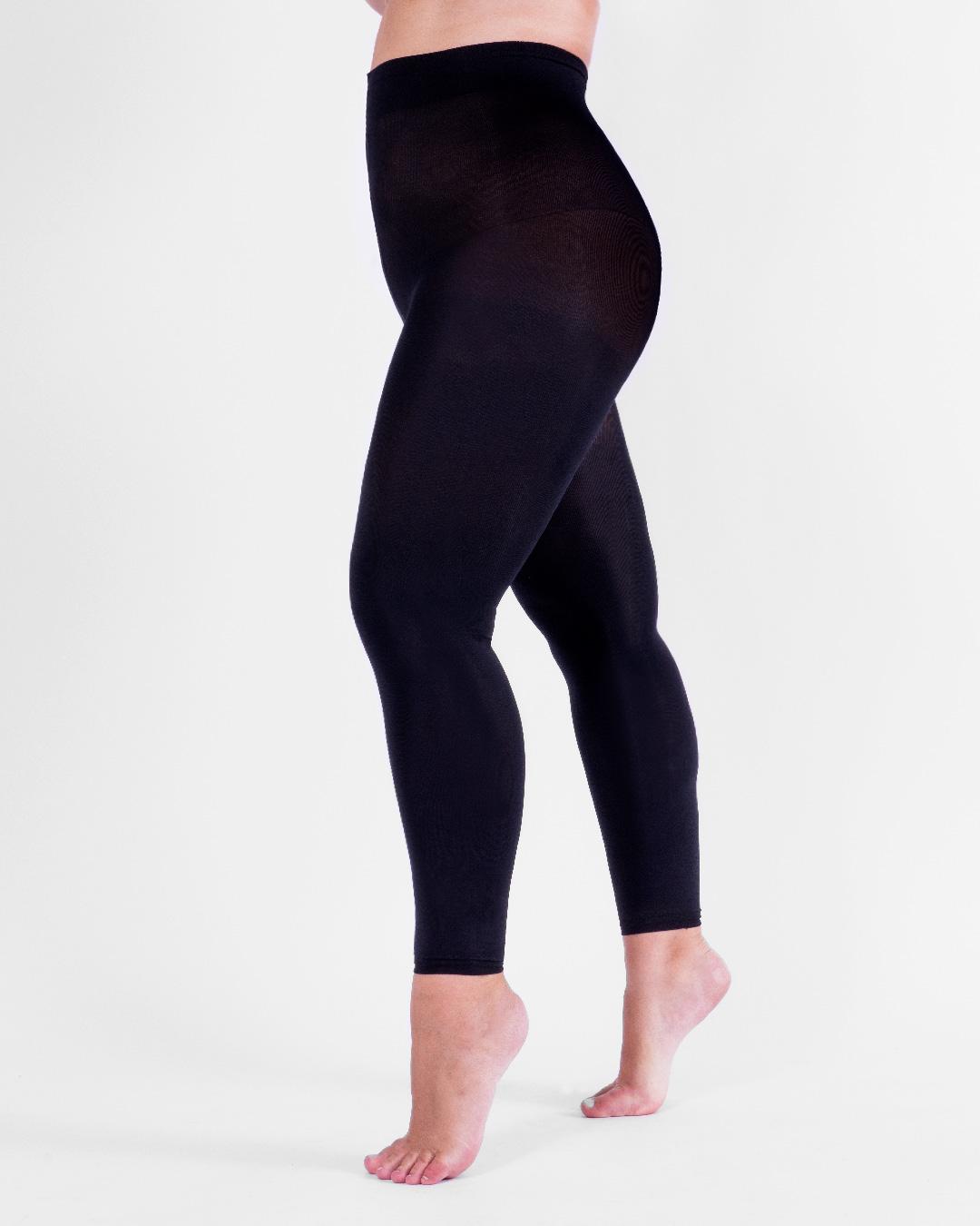 personalsize-exclusive-leggings-exclusive-prd_004.jpg