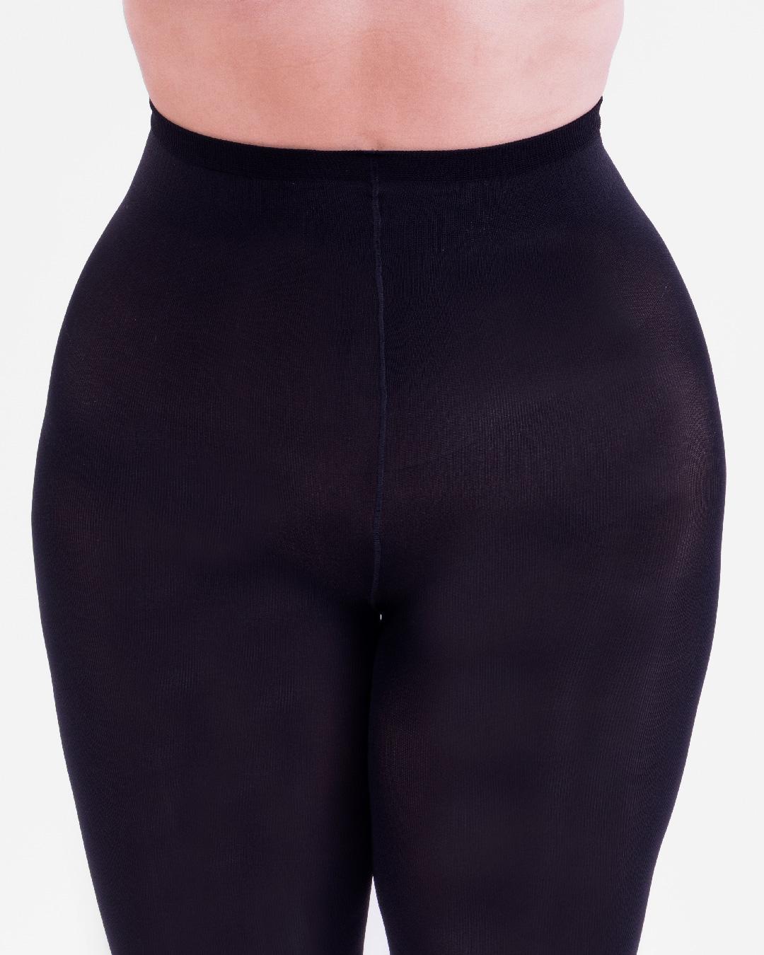 personalsize-exclusive-leggings-exclusive-prd_005.jpg