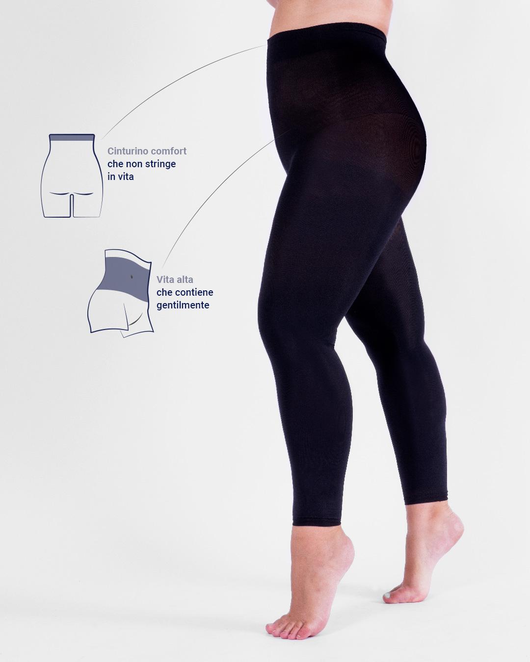 personalsize-exclusive-leggings-exclusive-prd_icon_006.jpg