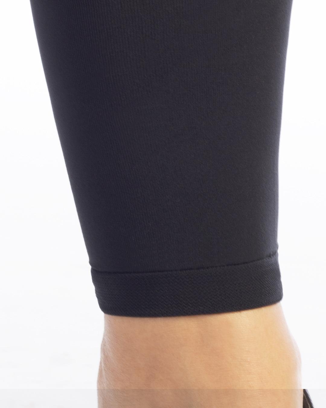 personalsize-leggings-venus-200-prd-02.jpg
