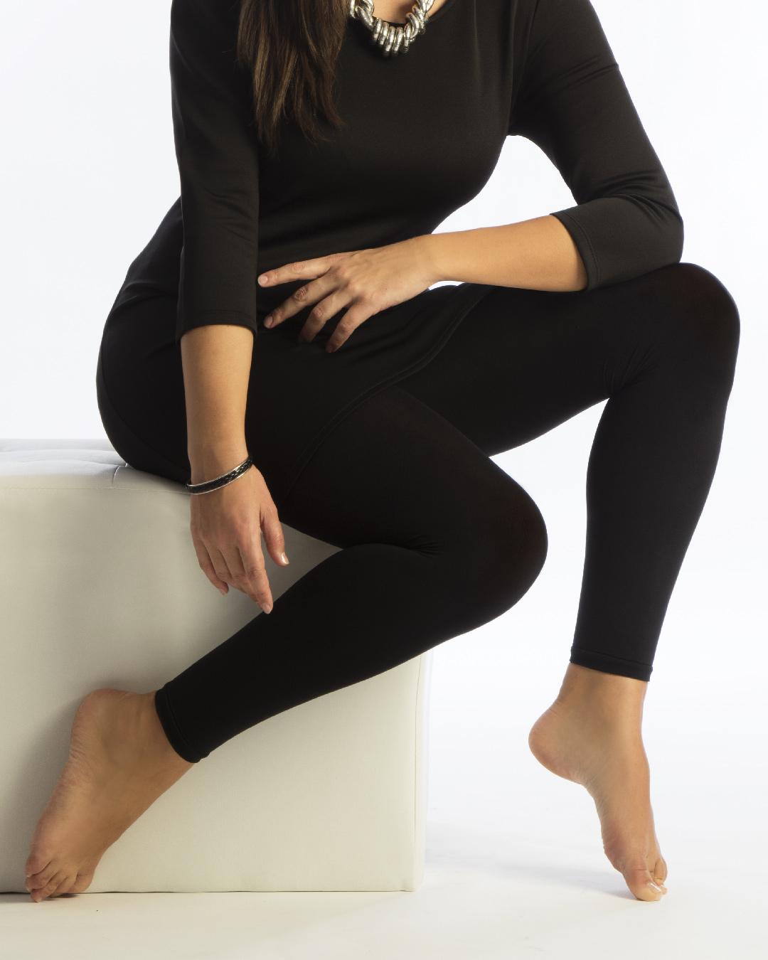 personalsize-leggings-venus_200-prd_001.jpg